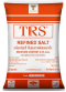 TRS REFINED SALT เกลือสำหรับสระว่ายน้ำ เกลือบริสุทธิ์