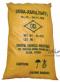 SODA-ASH (LIGHT) 99.2%