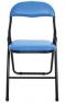 FOLDING CHAIRS CHROME PLATED FRAME & PAINTED FRAME เก้าอี้พับ เก้าอี้อเนกประสงค์