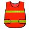 เสื้อสะท้อนแสง Uniform for safety / Shirt for safety