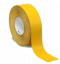 Reflective Anti-slip tape เทปกันลื่นสะท้อนแสง แสงสะท้อนเมื่อโดนไฟส่อง (มีลูกแก้วกันลื่น)