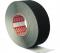 เทปกันลื่น Anti-slip tape