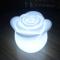 Led Table Lamp 3 Models โคมไฟตั้งโต๊ะ มี 3 แบบ