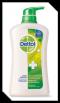 Anti-bacterial shower gel เจลอาบน้ำ แอนตี้แบคทีเรีย สูตรออริจินัล 500 ml.