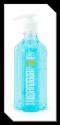 ALCOHOL GEL/ SIRIBUNCHA (No need to wash water) 450 ml. เจลล้างมือผสมแอลกอฮอล (ไม่ต้องล้างออก)