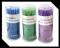 Disposable Micro Applicators ก้านแปรงสังเคราะห์ / 100 pcs.