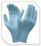 Nature Gloves ถุงมือธรรมชาติ / 50 pairs.