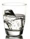 Glass แก้ว