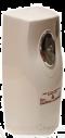 เครื่องฉีดสเปรย์น้ำหอมปรับอากาศ UNIAIR AU2003