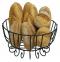Bread Basket ตะกร้าใส่ขนมปัง