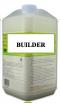 ผลิตภัณฑ์เสริมด่าง/BUILDER