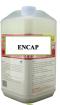 ผลิตภัณฑ์ปรับผ้านุ่ม/ENCAP