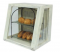 Bread Cabinet ตู้ใส่ขนมปัง