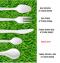 """Bio fork 6"""" ส้อมรักษ์โลก"""