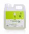 Mosquito Repellent Liquid Spray 5 Ltr. สเปรย์กันยุงกลิ่นตะไคร้หอม