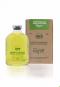 (Refill Set) Aromatherapy Reed Diffuser 100 ml. น้ำหอมปรับอากาศ
