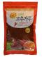 CHILI POWDER COARSE ผงพริกเกาหลี