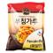 KOREAN PANCAKE POWDER ผงแพนเค้กเกาหลี
