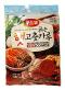 KOREAN CHILLI POWDER ผงพริกเกาหลี