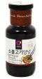 BULGOGI MARINADE น้ำซอสบูลโกกิ / น้ำซอสเนื้อย่างเกาหลี
