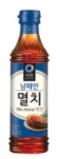 KOREAN ANCHOVY SAUCE ซอสแอนโชวี่