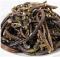 KOREAN DRY VEGETABLE ผักตากแห้งเกาหลี