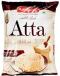 ATTA 5 KG.