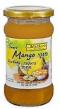 SWEET MANGO CHUNEY 340 G. ชักนีย์มะม่วงรสหวาน