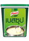 KNORR Cream Soup Base 1 kg. คนอเบสซุป