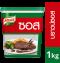 KNORR Brown Sauce 1 kg. คนอบราวน์ซอส