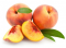 Peach ลูกพีช