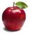 Red apple แอปเปิ้ลแดง