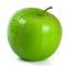 Green apple แอปเปิ้ลเขียว
