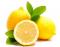 Lemon เลมอน