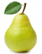 Pear ลูกแพร์