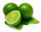 Lime มะนาว