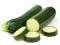 Zucchini ซูกินี