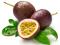 Passionfruit เสาวรส