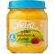 HEINZ SWEET CORN & CHICKEN . อาหารสำหรับเด็กรสข้าวโพดและไก่ 110 กรัม