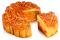MOON CAKE GEEN BEAN ขนมไหว้พระจันทร์ไส้ถั่วเขียว