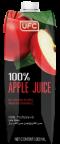 APPLE JUICE 1 LT.  น้ำแอปเปิ้ล