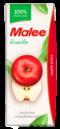 APPLE JUICE 100% 200 ML. น้ำแอปเปิ้ล