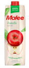 APPLE JUICE 100% 1 LT. น้ำแอปเปิ้ล