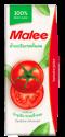 TOMATO JUICE 100% 200 ML. น้ำมะเขือเทศ
