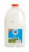 Fresh milk UHT 5 LT. นมจืด / นมสด 5 ลิตร