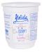 Low fat plain yogurt 450 g. โยเกิร์ตธรรมชาติไขมันต่ำ 450 กรัม