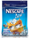 ICE COFFEE MIXED กาแฟชนิดชง / กาแฟแบบชง