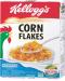KELLOGG'S CORN FLAKES คอนเฟร็กส์ / อาหารเช้า