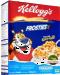 KELLOGG'S FROSTIES อาหารเช้า