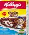 KELLOGG'S COCO LOOPS อาหารเช้า